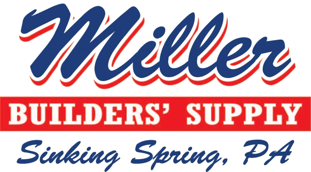 Miller Builders Supply