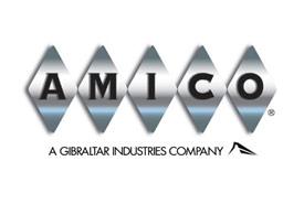 AMICO Metals