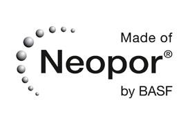 BASF Neopor