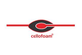 Cellofoam