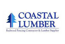 Coastal Lumber Company