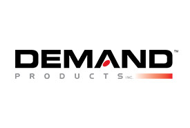 Demand Products