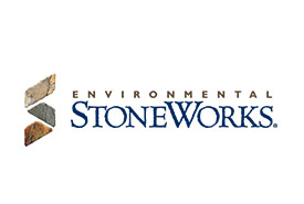Environmental Stone