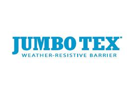 Jumbotex