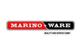 Marino Ware