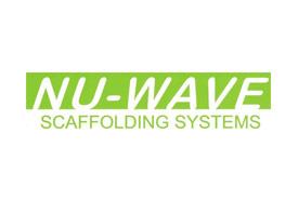 NuWave Scaffolding