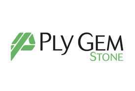 Ply Gemstone