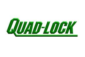 Quad Lock ICF
