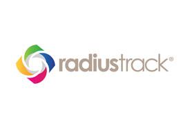 Radius Track