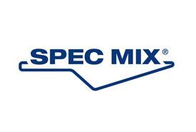 Sopec Mix