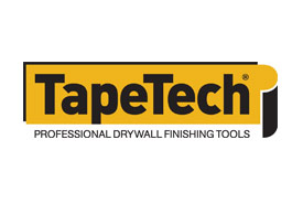 TapeTech Taping Tools