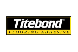 Titebond Adhesives