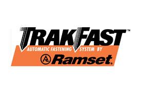 TrakFast