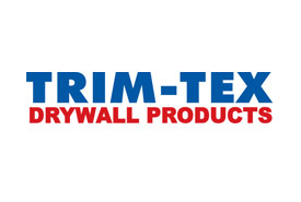 Trim-Tex Vinyl Trims