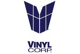 Vinyl Corp.
