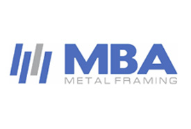MBA Metal Framing